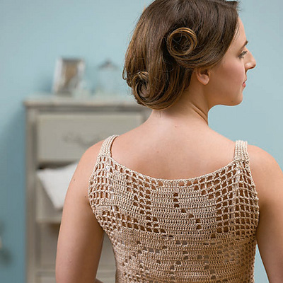 http://www.ravelry.com/patterns/library/marys-rose-camisole-to-crochet